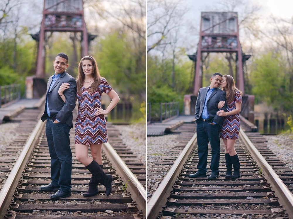 belle-isle-engagement-session-rva-richmond_0015.jpg