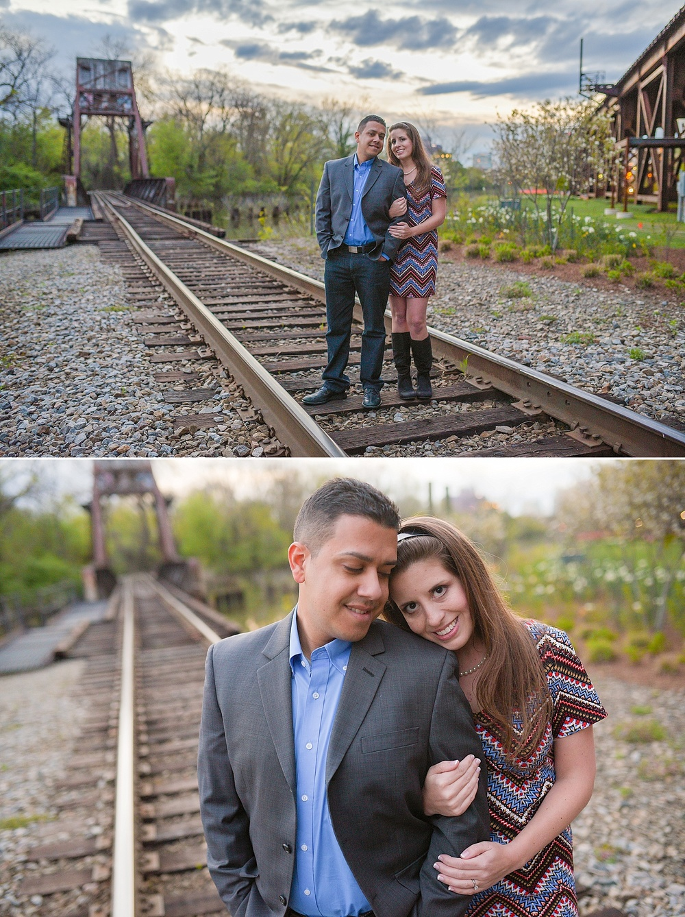belle-isle-engagement-session-rva-richmond_0014.jpg