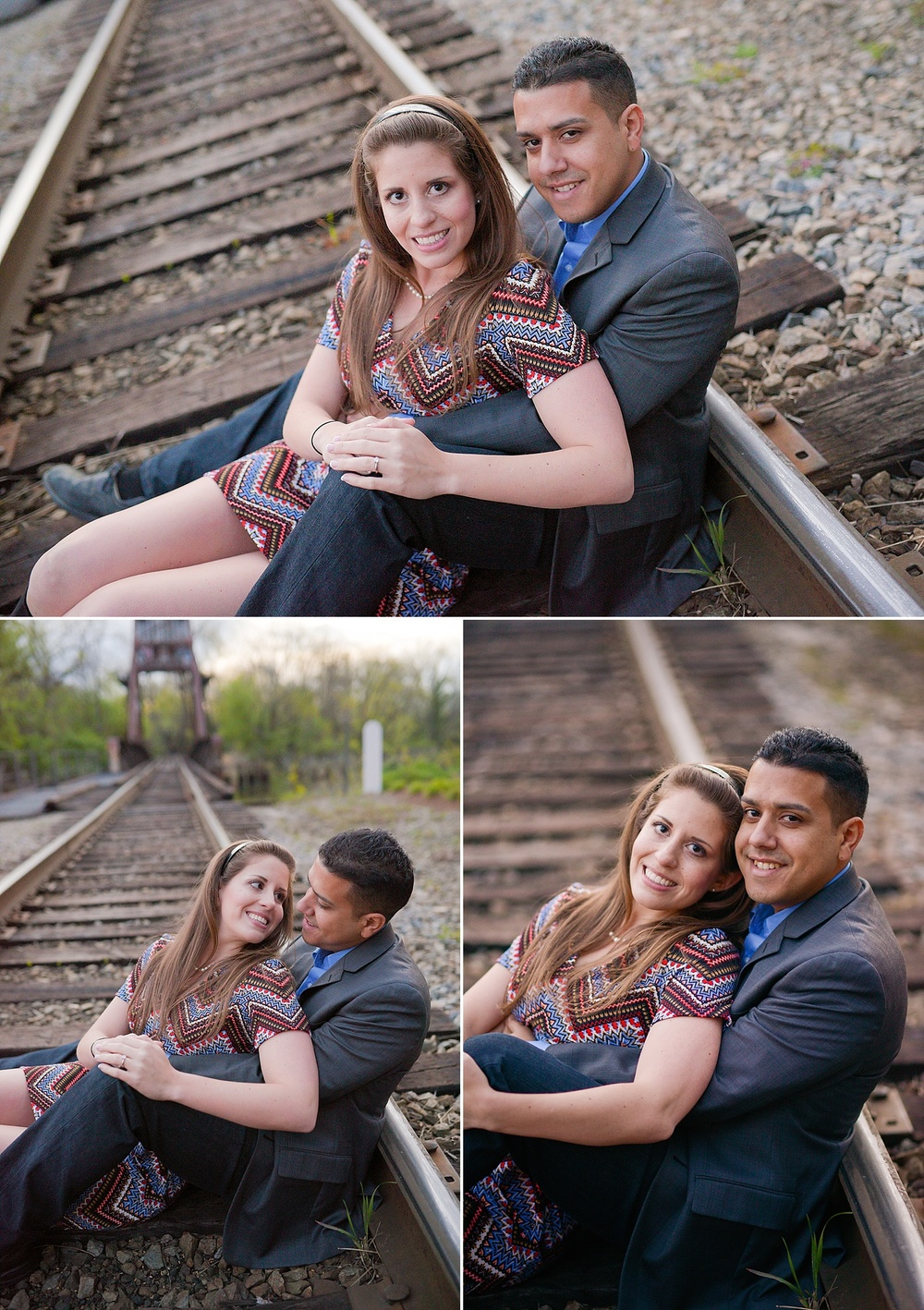 belle-isle-engagement-session-rva-richmond_0016.jpg