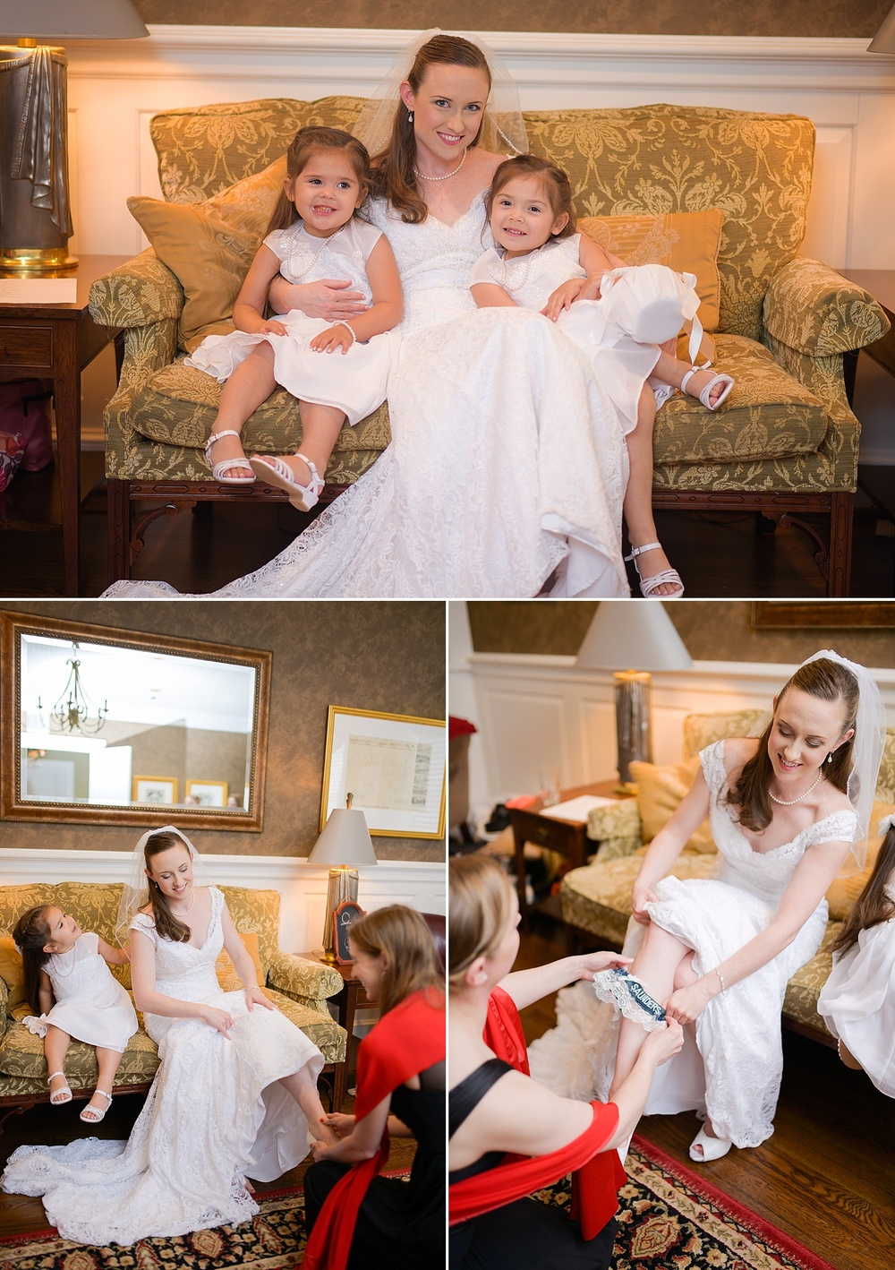 richmond-salisbury-country-club-wedding_0009.jpg