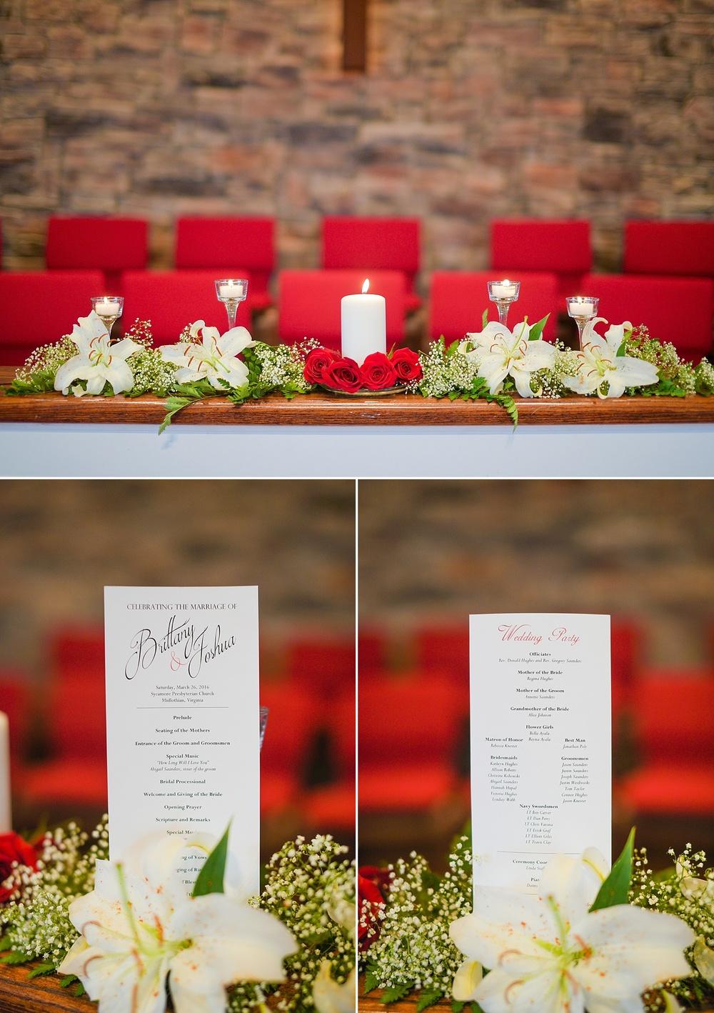 richmond-salisbury-country-club-wedding_0014.jpg