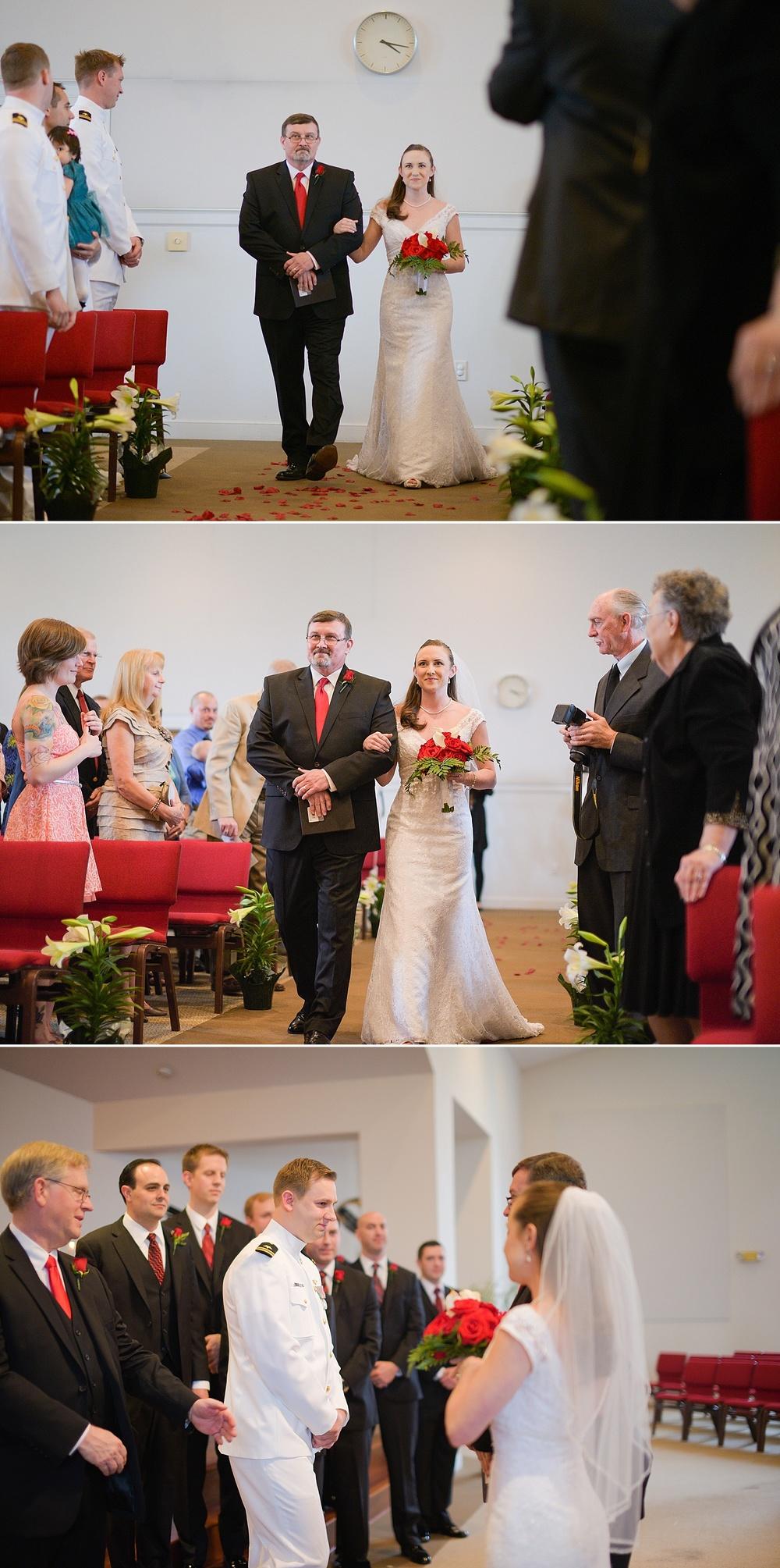 richmond-salisbury-country-club-wedding_0020.jpg