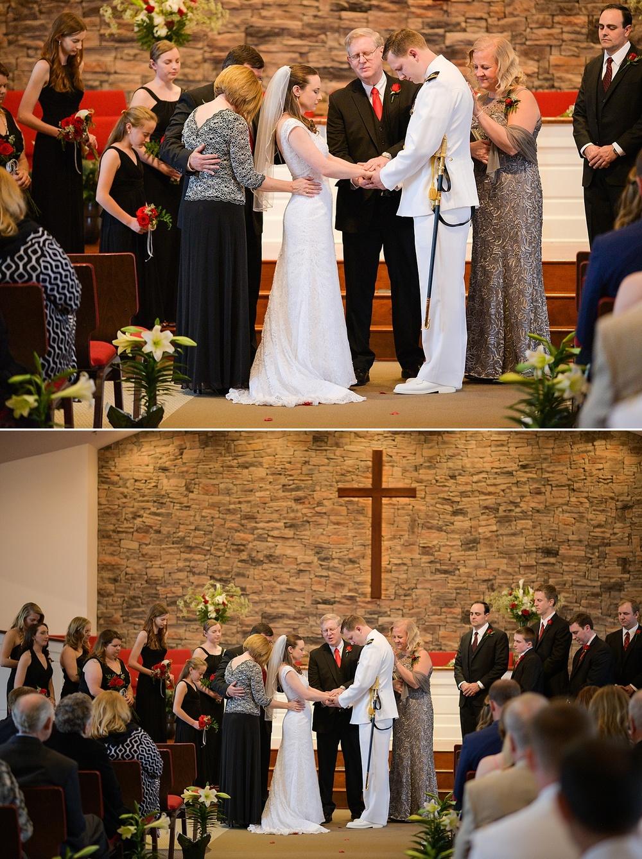 richmond-salisbury-country-club-wedding_0021.jpg