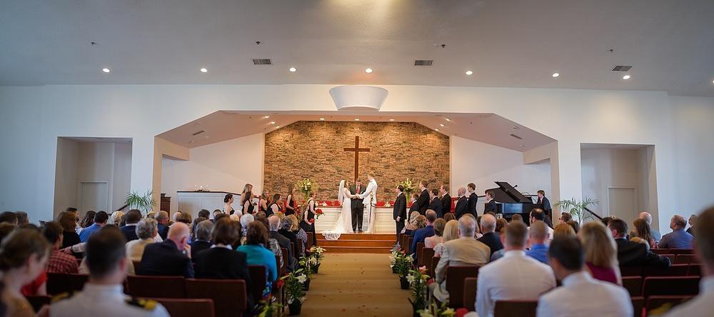 richmond-salisbury-country-club-wedding_0024.jpg