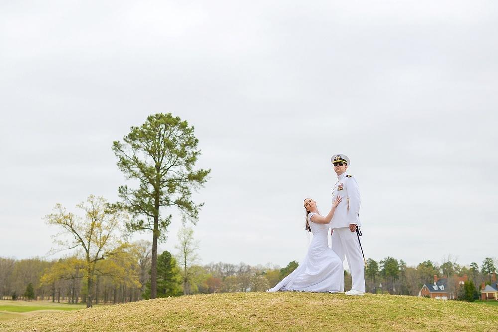 richmond-salisbury-country-club-wedding_0038.jpg