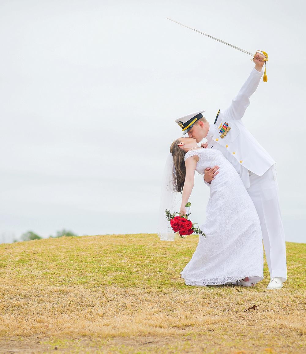 richmond-salisbury-country-club-wedding_0040.jpg