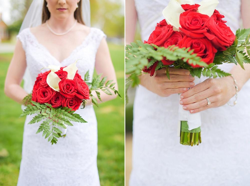 richmond-salisbury-country-club-wedding_0041.jpg