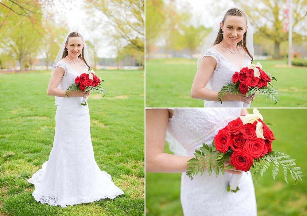 richmond-salisbury-country-club-wedding_0042.jpg