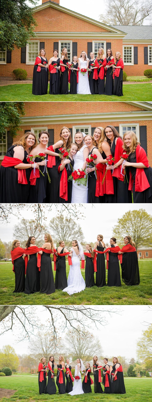 richmond-salisbury-country-club-wedding_0044.jpg