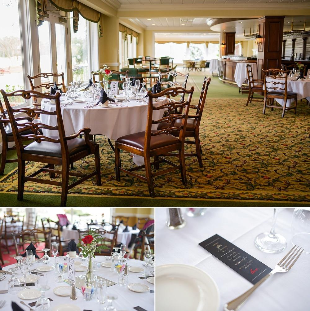 richmond-salisbury-country-club-wedding_0048.jpg