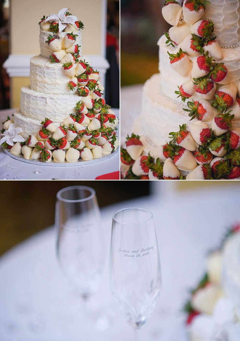 richmond-salisbury-country-club-wedding_0049.jpg