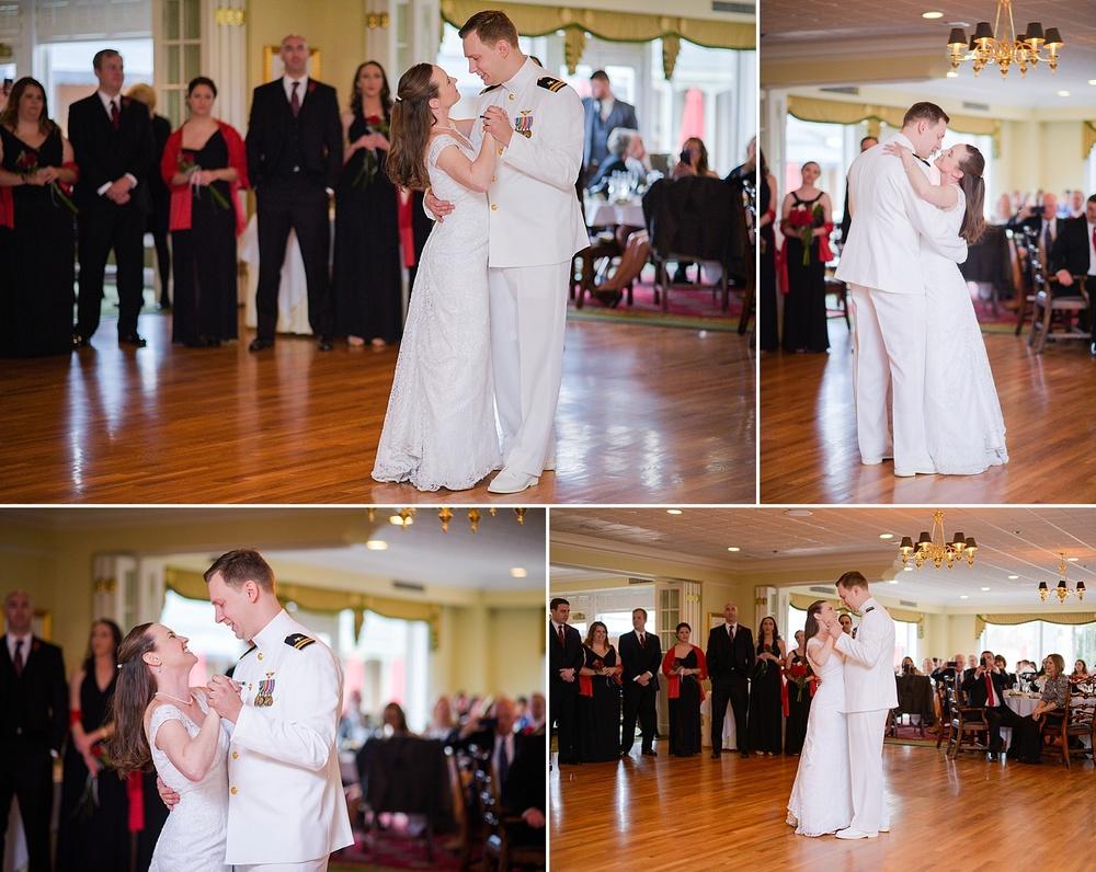 richmond-salisbury-country-club-wedding_0053.jpg