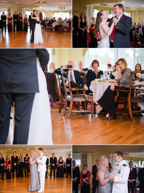 richmond-salisbury-country-club-wedding_0055.jpg