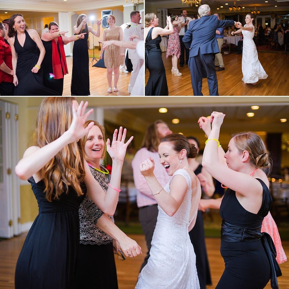 richmond-salisbury-country-club-wedding_0064.jpg