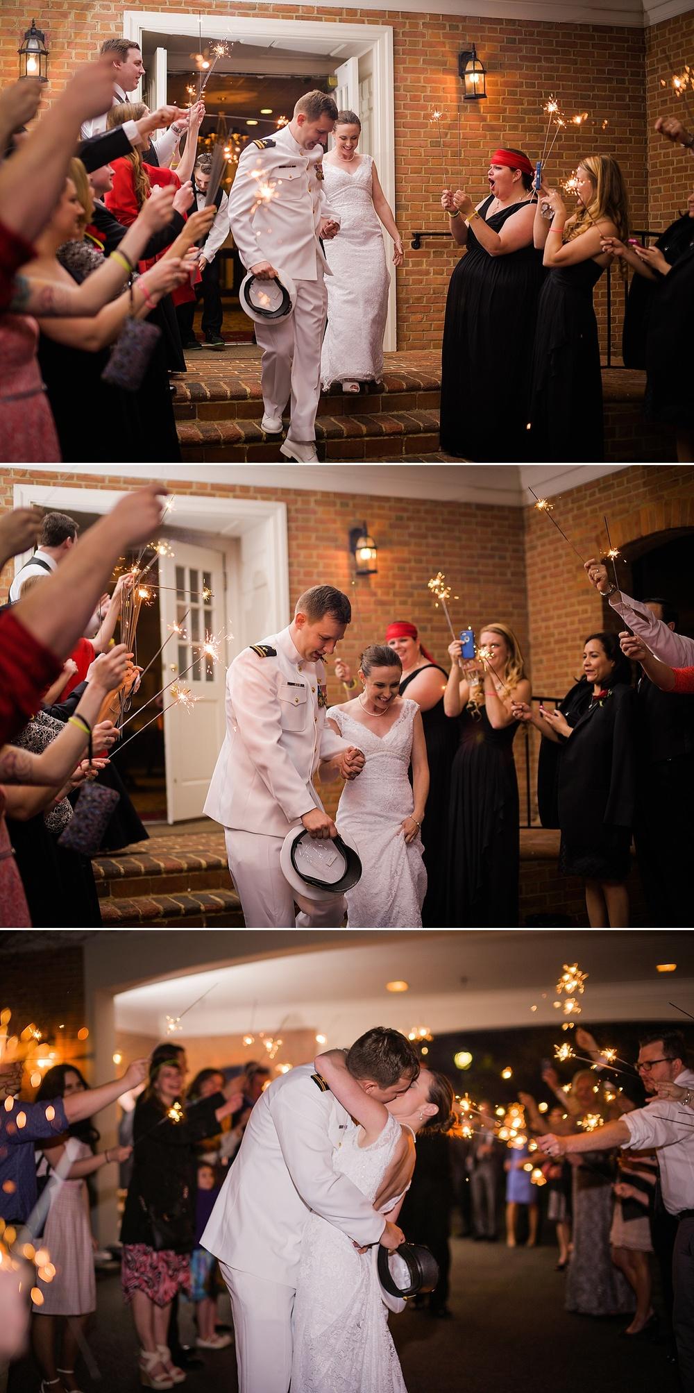 richmond-salisbury-country-club-wedding_0066.jpg