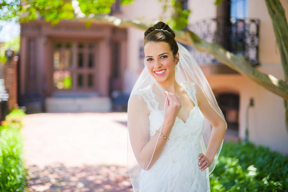 bridal_0010.jpg