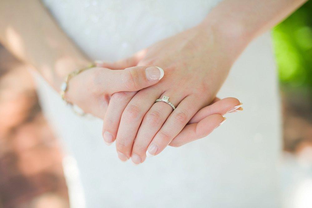 bridal_0017.jpg