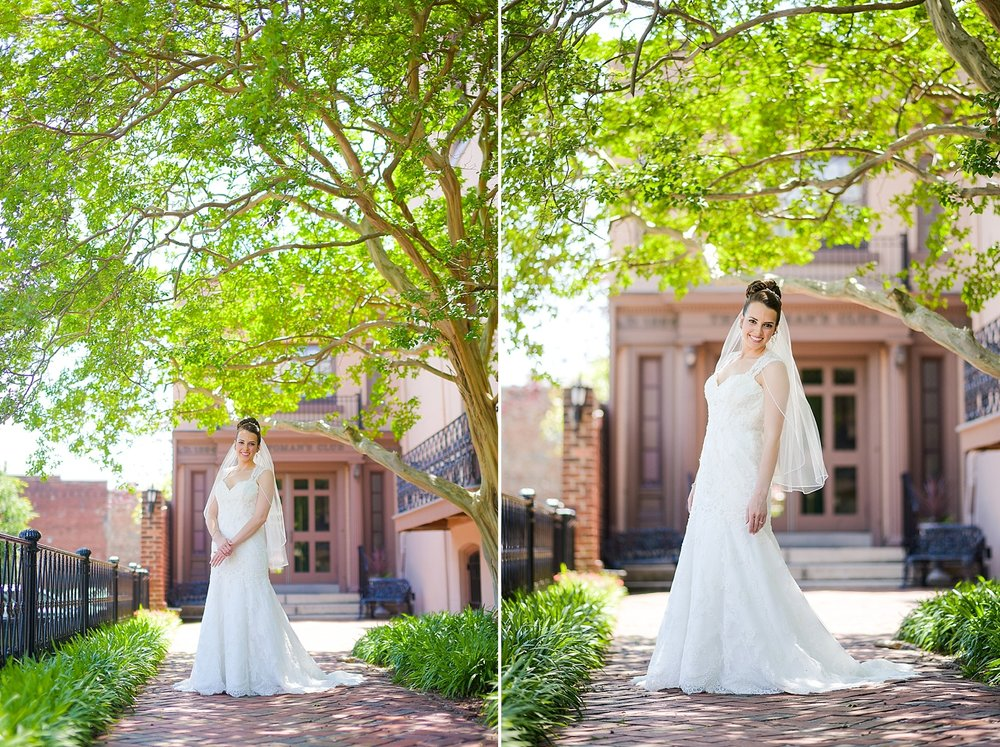 bridal_0002.jpg