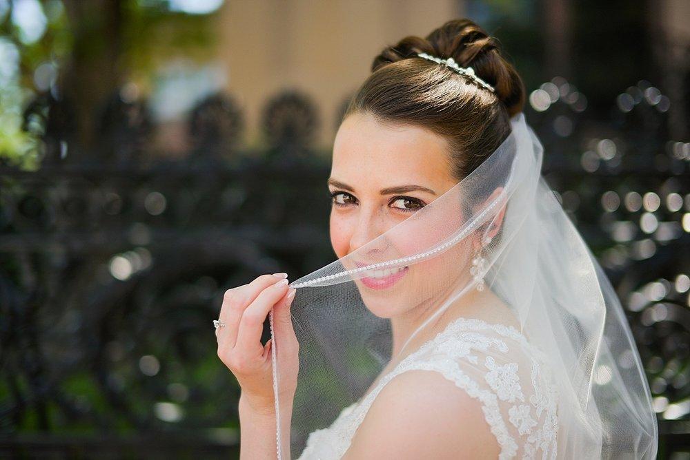 bridal_0035.jpg