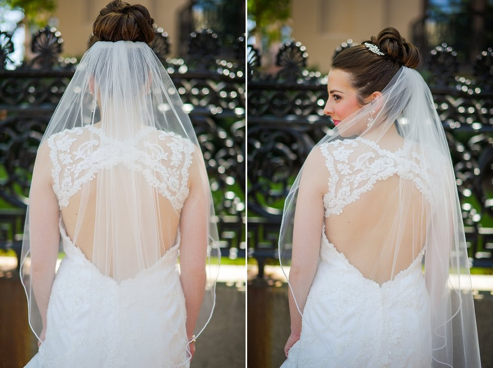bridal_0037.jpg