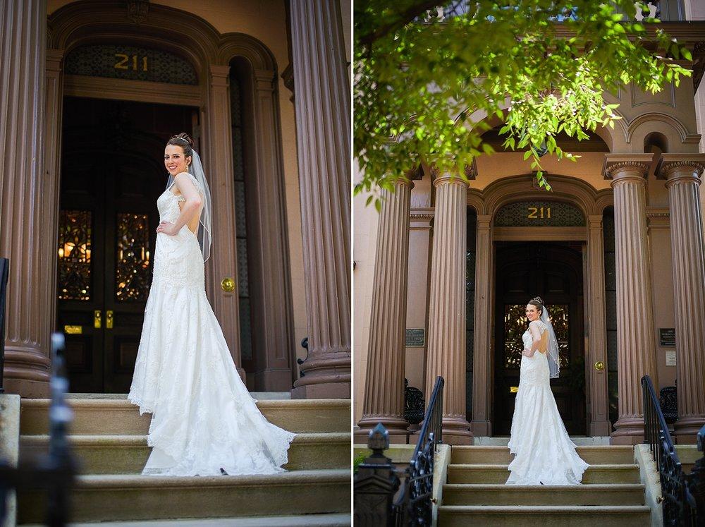 bridal_0045.jpg