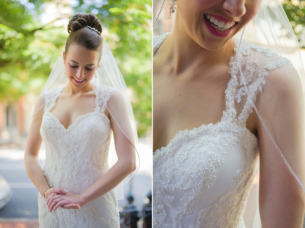 bridal_0048.jpg