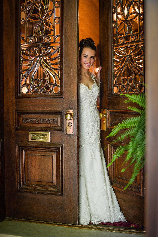 bridal_0053.jpg