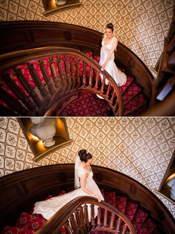 bridal_0073.jpg