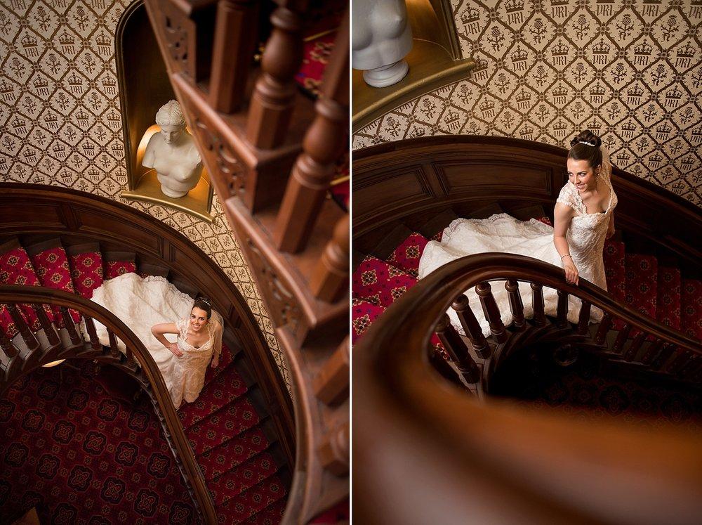 bridal_0079.jpg