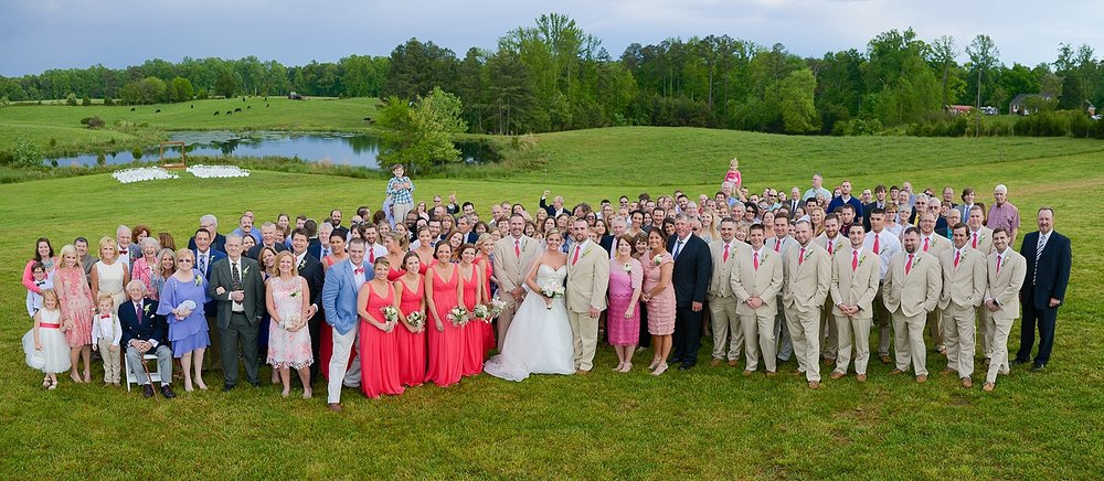 virginia-wedding_0080.jpg
