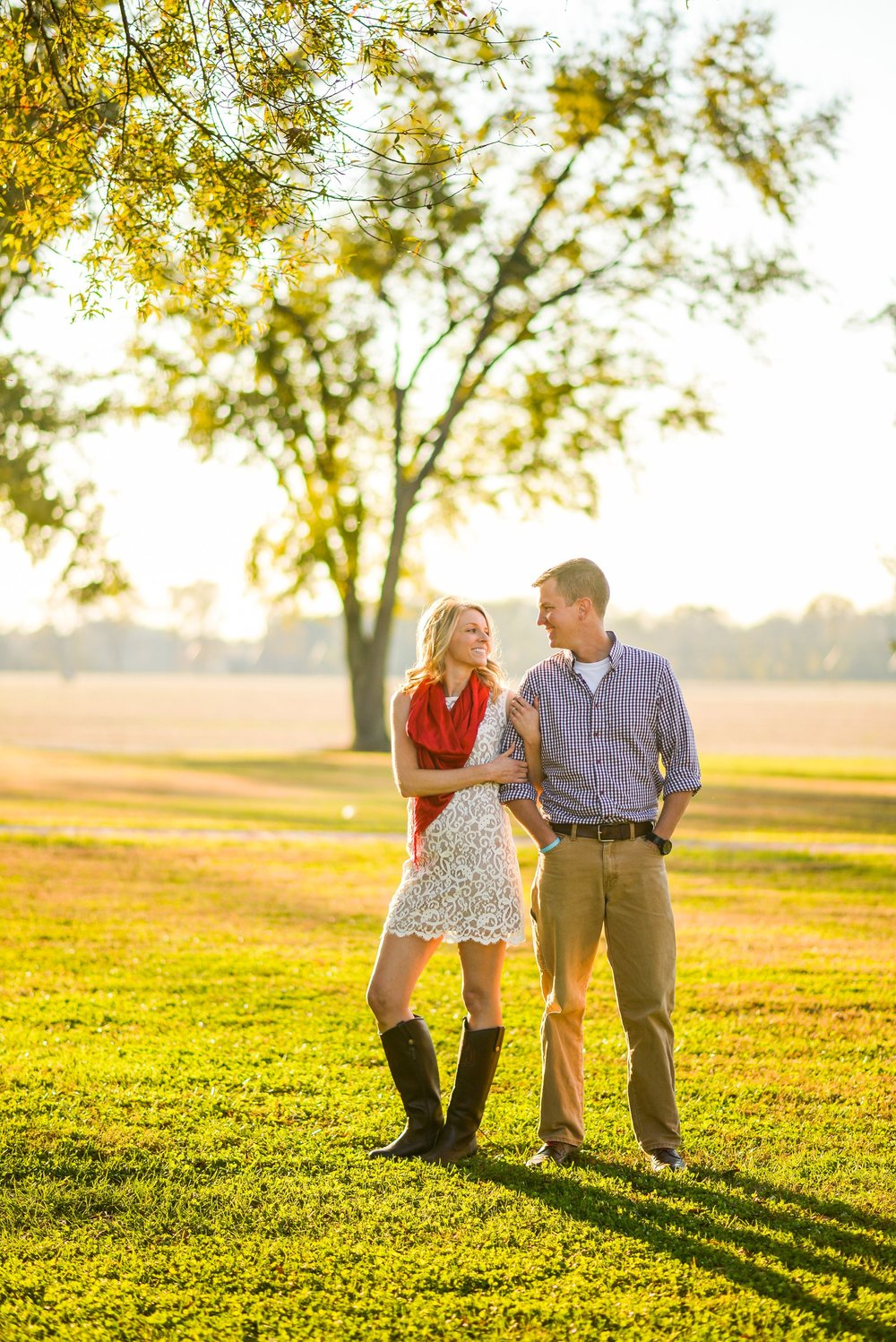 88lovestories-engagement_0049.jpg