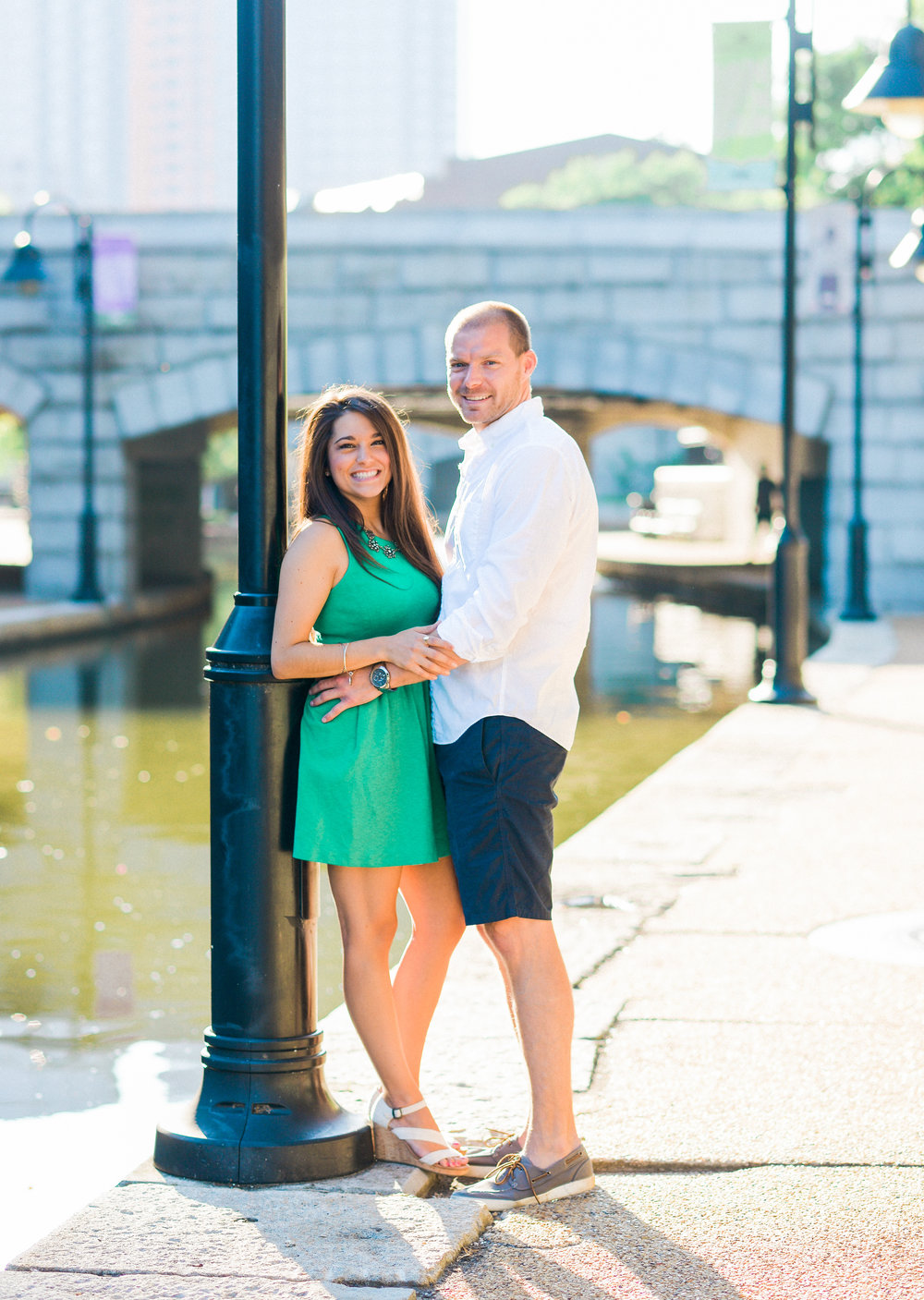 88lovestories-engagement-76.jpg