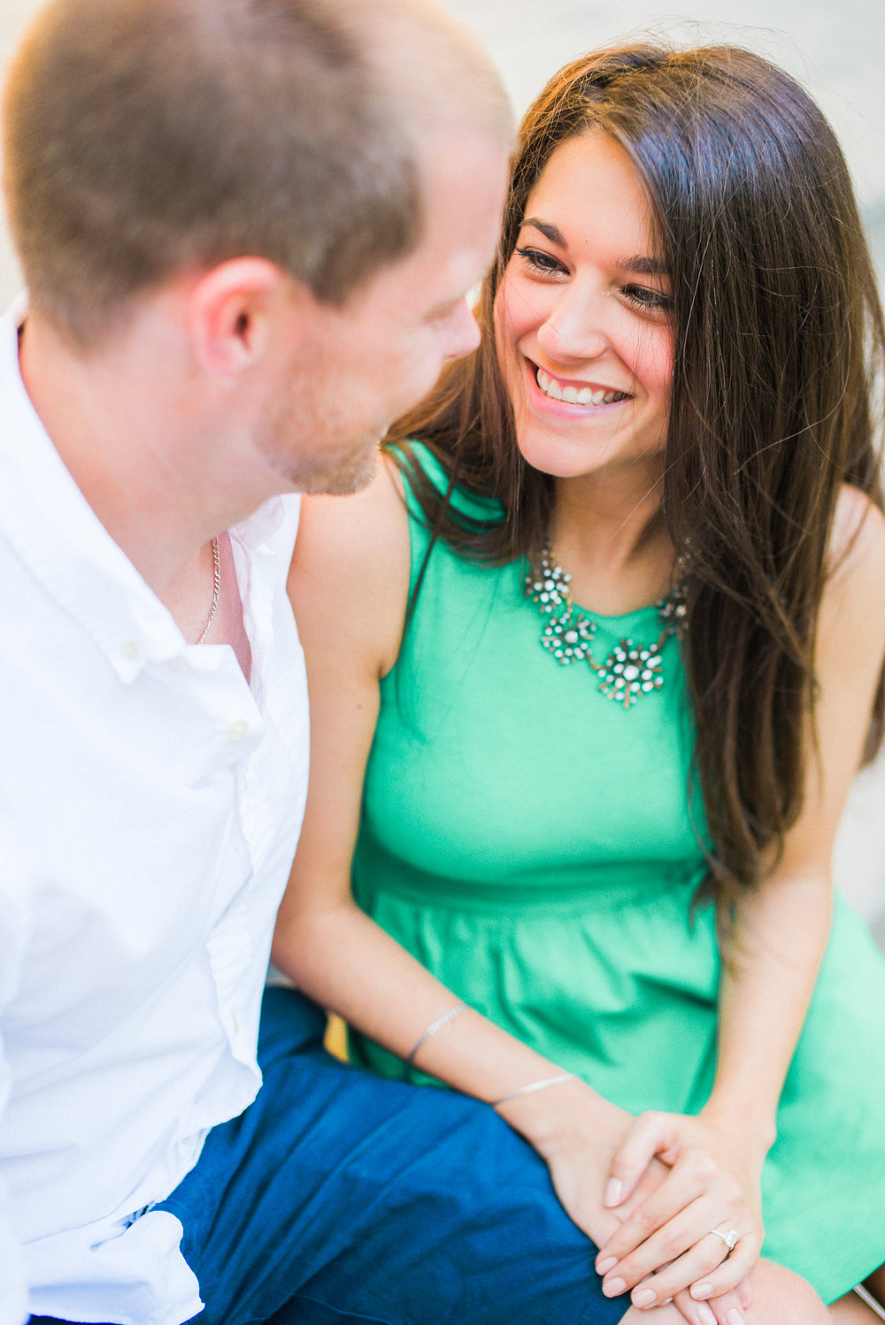 88lovestories-engagement-81.jpg