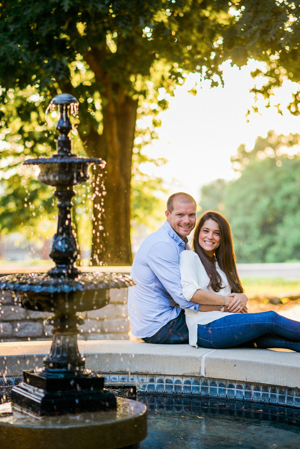 88lovestories-engagement-85.jpg