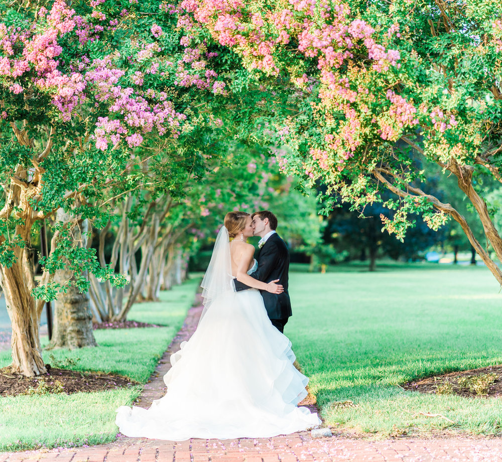 88lovestories-wedding_0001.jpg