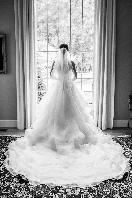88lovestories-wedding_0009.jpg