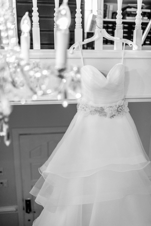 88lovestories-wedding_0010.jpg