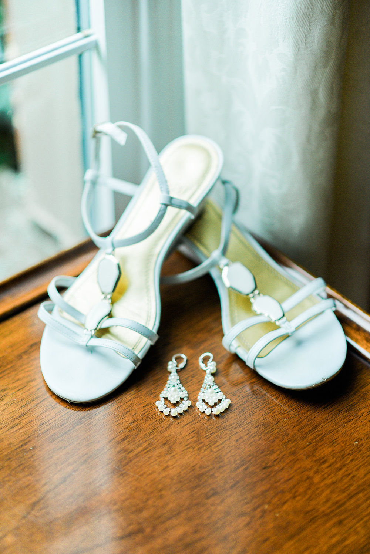 88lovestories-wedding_0012.jpg