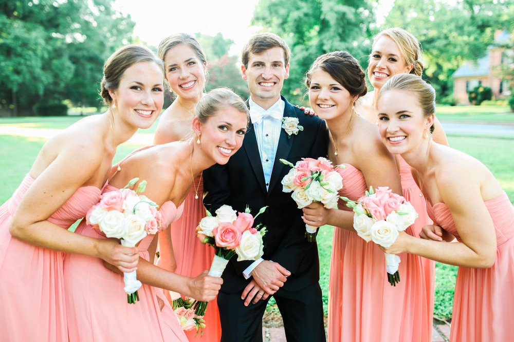 88lovestories-wedding_0017.jpg