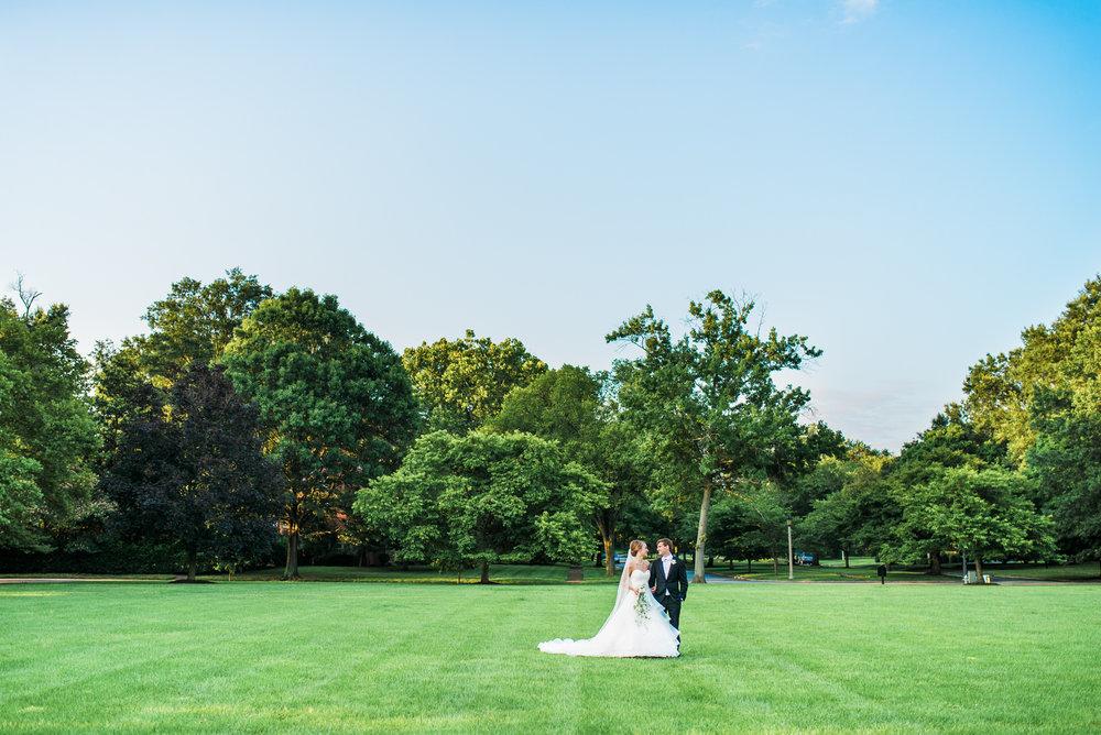 88lovestories-wedding_0016.jpg