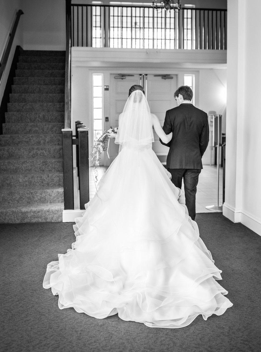 88lovestories-wedding_0018.jpg