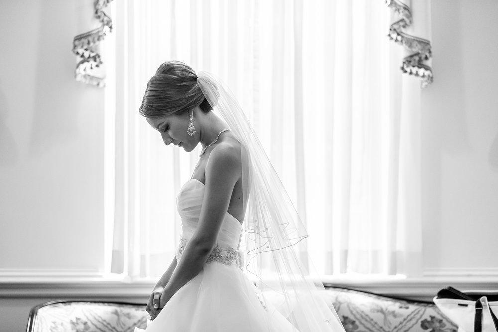 88lovestories-wedding_0026.jpg