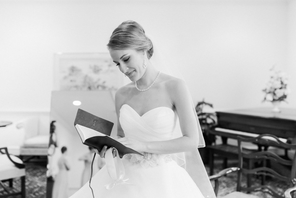 88lovestories-wedding_0027.jpg