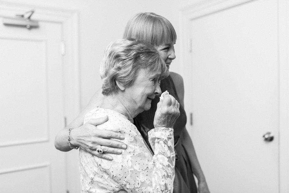 88lovestories-wedding_0028.jpg