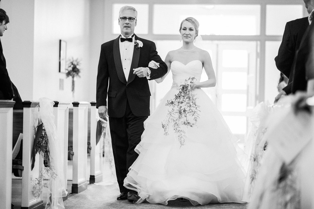 88lovestories-wedding_0043.jpg