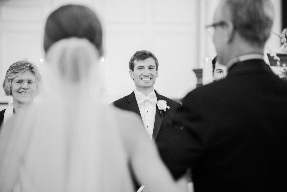 88lovestories-wedding_0044.jpg