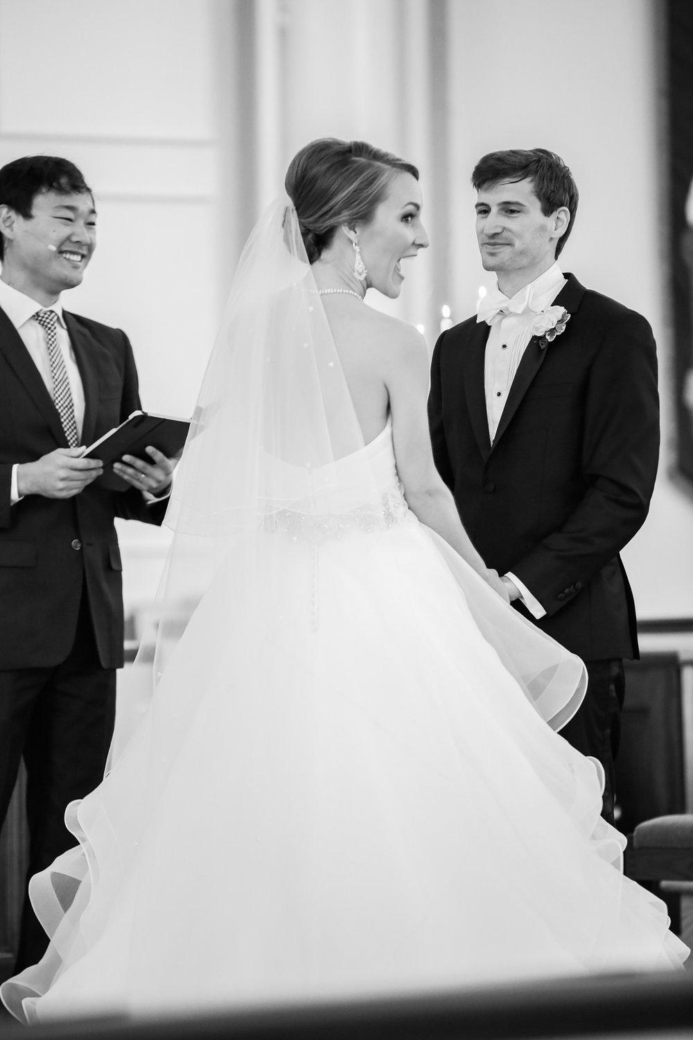 88lovestories-wedding_0047.jpg