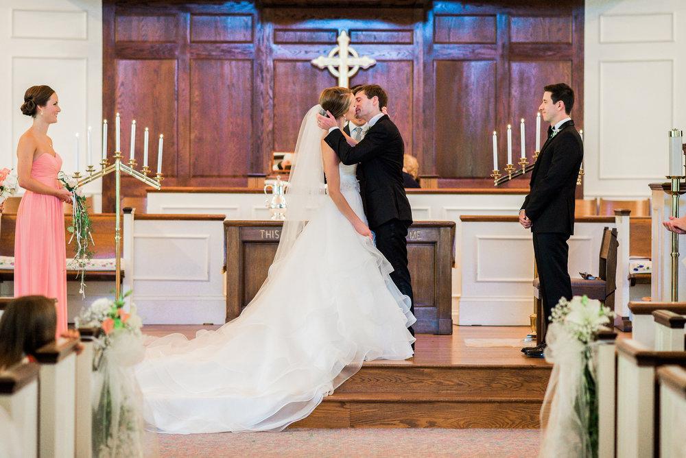 88lovestories-wedding_0048.jpg