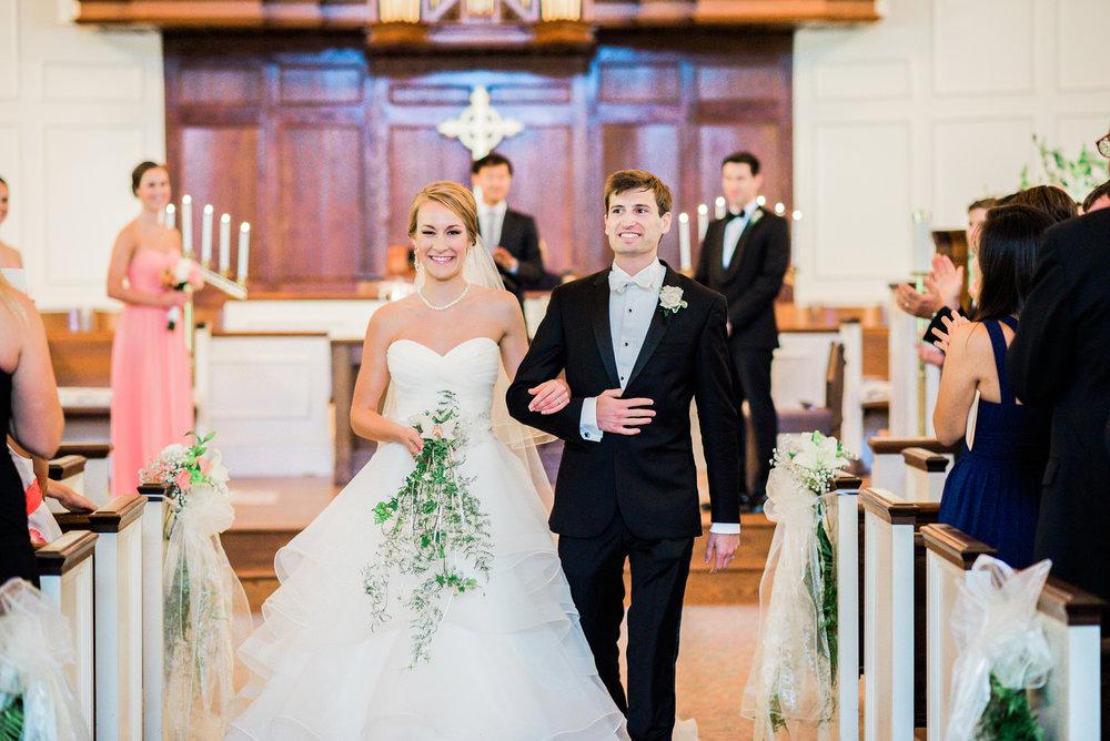 88lovestories-wedding_0049.jpg