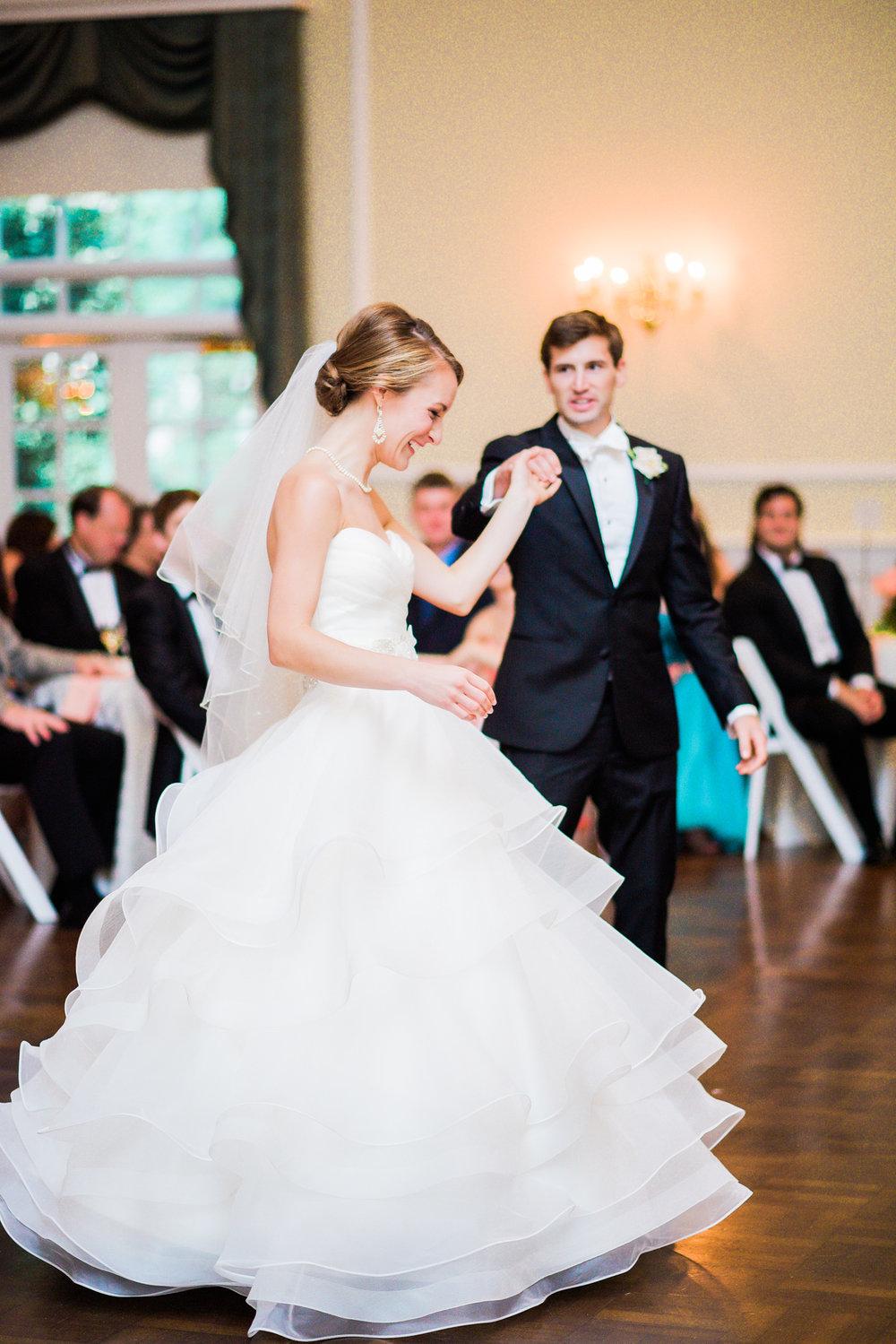 88lovestories-wedding_0051.jpg